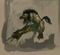 Diablo III concept 67.jpg