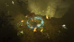 Diablo III screenshot 120.jpg