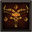 Demonspawn (variant)