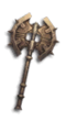 Arch Axe.png