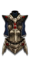 Rakkisgard Armorw Female.png