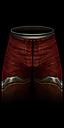 Warlord Leg Platesm.png