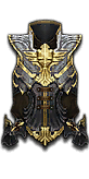Ascended Armorw.png