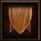 Banner Shape - Hallowed.png