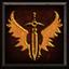 Banner Sigil - El'Druin (variant).png