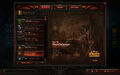 Diablo III Game Interface 1.jpg