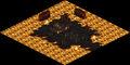 Hellforge West (Diablo II).jpg