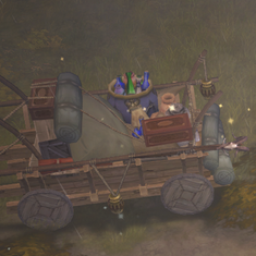 Karyna's Lost Wagon.png