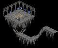 Summoner West (Diablo II).jpg