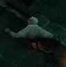 Crawling Zombie Torso.jpg