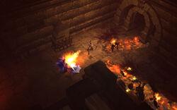 Diablo III screenshot 117.jpg