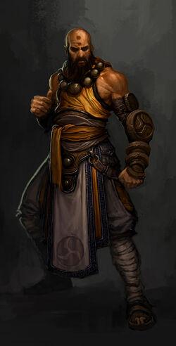 Diablo III concept 108.jpg