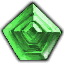 Flawless Star Emerald.png