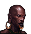 Witch Doctor Male Portrait.png