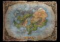 Diablo3worldmap.jpg