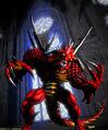 Diablo artwork.jpg