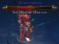 Mundunogo.png