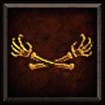 Banner Accent - Skeletal Fingers.png