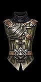 Battle Armor.png