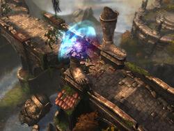 Diablo III screenshot 98.jpg