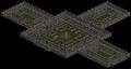 Outer Cloister East (Diablo II).jpg