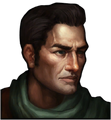 Warrior (Templar) Portrait.png