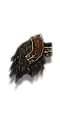 Apprentice Leather Mantle b.png