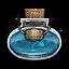 Aquatic Dye.png