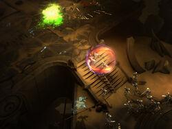 Diablo III screenshot 104.jpg