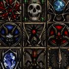 Portal Quests (Diablo II).png