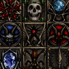 Portal Quests (Diablo II).png