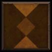 Banner Pattern - Argyle.png