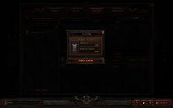 Diablo III Game Interface 13.jpg