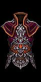 Archon Armorm.png