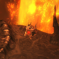 Arreat Crater Level 2.png