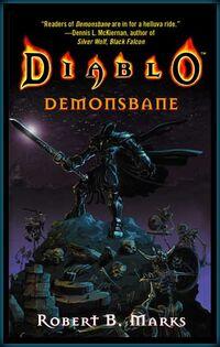 Demonsbane cover.jpg
