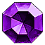 Imperial Amethyst.png