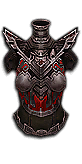 Archon Armorwd Female.png