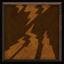 Banner Pattern - Bright Lightning.png