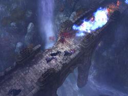 F Demon Hunter Clearing the Bridge3.jpg