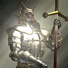 Portal Paladin (Diablo II).png