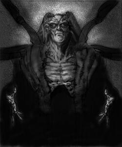 Baal Artwork.jpg