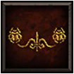Banner Accent - Scarabs.png