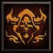 Hellspawn (variant)