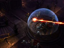 Diablo III screenshot 51.jpg