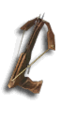 Initiate's Hand Crossbow.png