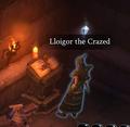 Lloigor the Crazed 1.png