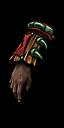 Chain Gloveswd.png