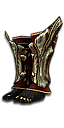 Helltooth Greaves.png