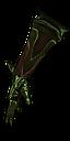 Jade Harvester's Mercy.png